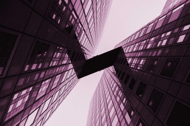 Building ConneXions